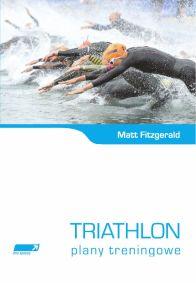 Triathlon.Plany treningowe