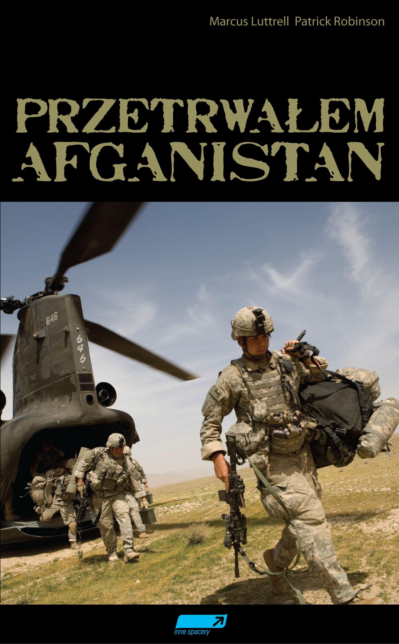 okladka_afganistan