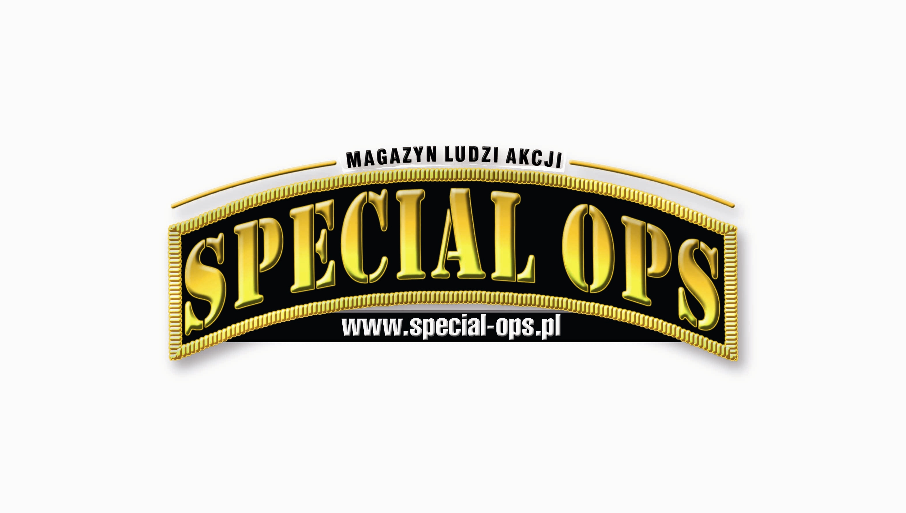 special_ops
