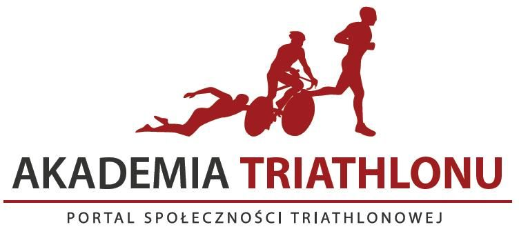 akademia triathlonu